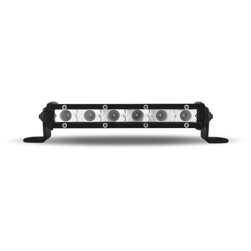 "7"" Mini Spot LED Light Bar - 1260 Lumens (TLED-U36)"