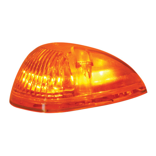 Triangle Cab Marker Clearence Light for Pickup/SUV/RV/BUS
