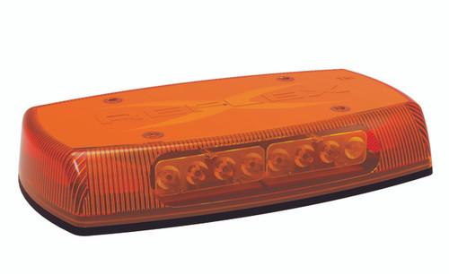 "15"" Reflex  5590 Series LED Warning Light Bar"