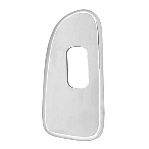 Passenger Side Window Switch Trim - Select Peterbilts (2006+)