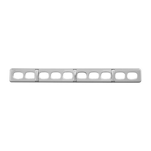 Engine Key Pad for Select Century, Columbia & Coronado
