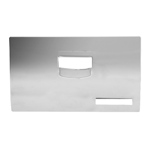 Glove Box Door Cover for Kenworth W & T (2006+)