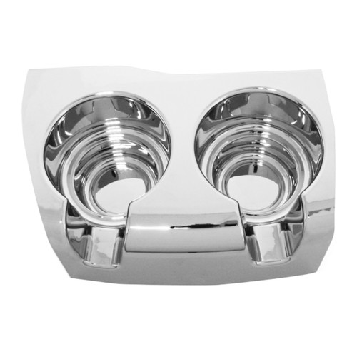 Cup Holder for Kenworth W & T (2006+)
