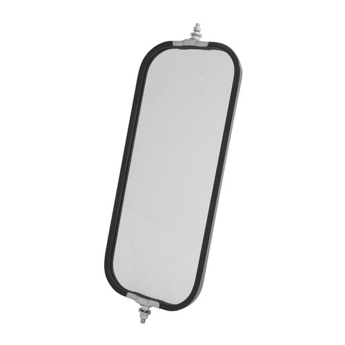 West Coast Style Mirrors