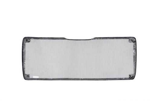 Bug Screen Grille Cover for Freightliner Columbia