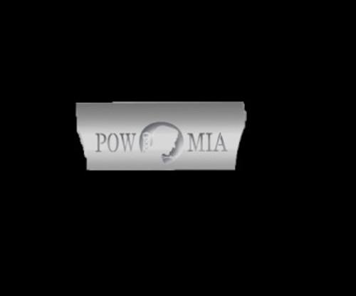 Pow Mia Sleeper Caps & Sides for Ultra Sleeper Peterbilts