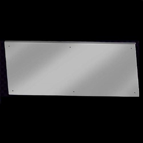 Battery Box Cover for Peterbilt 359