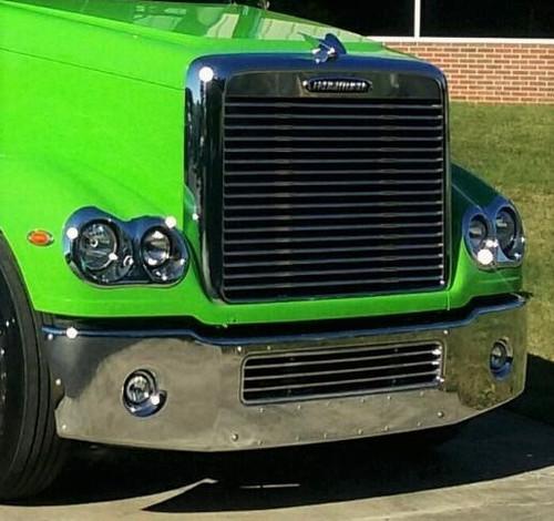 Freightliner Bumper Coronado (2002-2009)