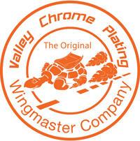 valley-chrome-plating-logo-edited.jpg