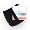 Raindrop Guide Kit