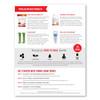 Ningxia Red® Premium Starter Kit Flyer Pack