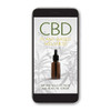 CBD Project Broadcast & Insta Stories Pack