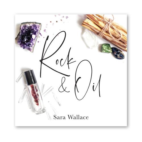 Rock & Oil