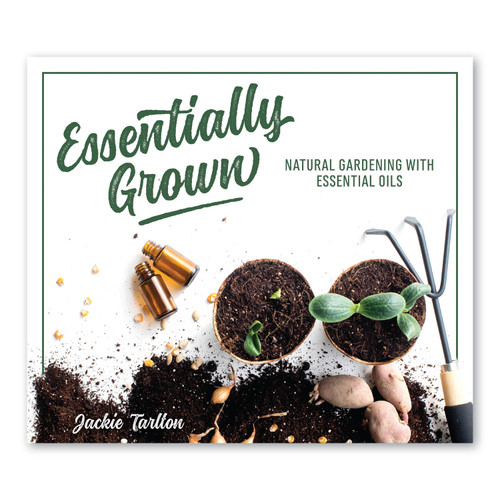 Essentially Grown Powerpoint Class (Digital Download)