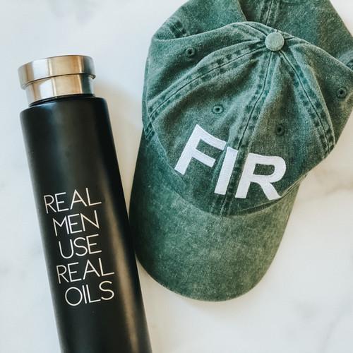 Real Men Gift Bundle - DOORBUSTER
