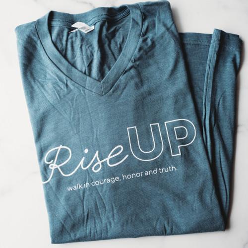 Rise Up Shirt