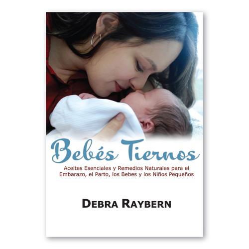 Spanish Gentle Babies (Bebes Tiernos)
