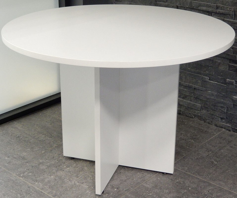 "OSL-Series 47"" Round Table"