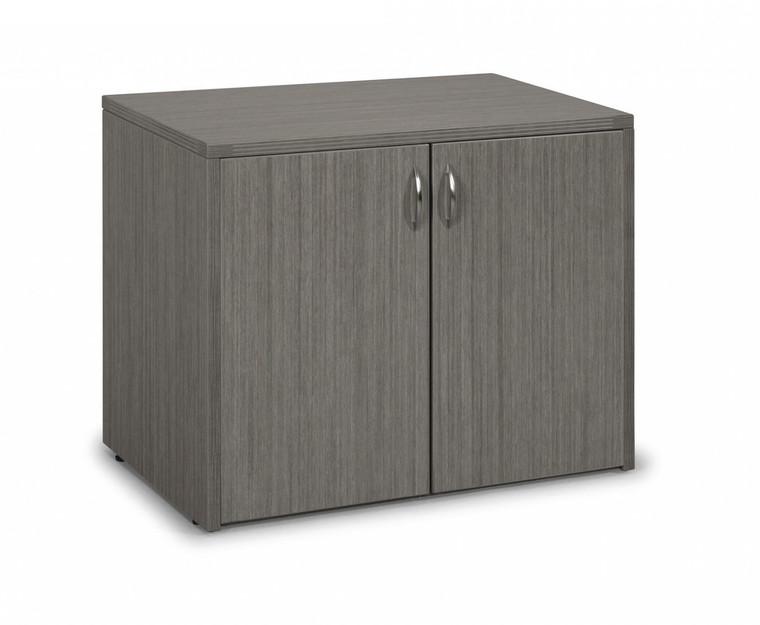 AM-Series 2-Door Storage Cabinet