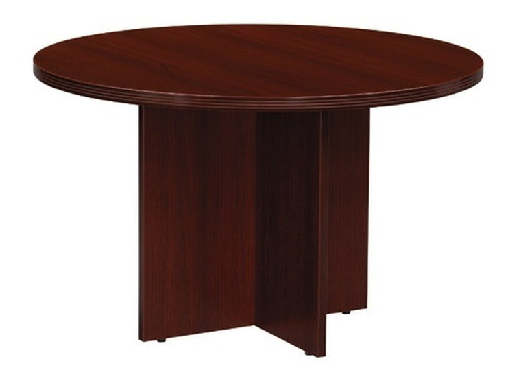 """AM-Series 36"""" Round Table"""