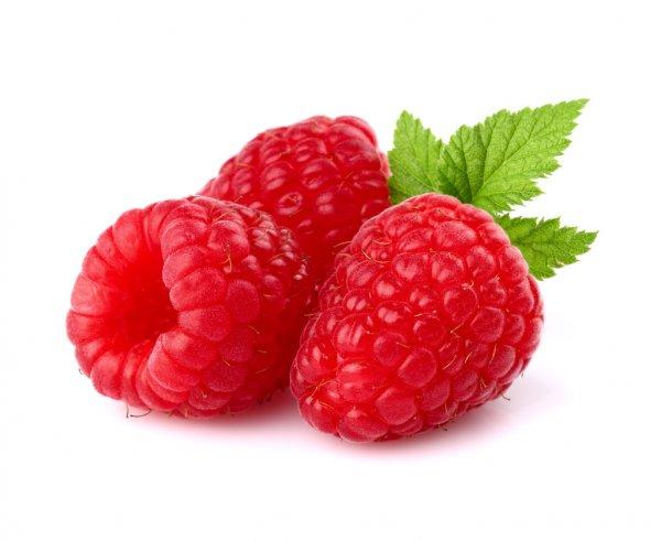 depositphotos-17165377-stock-photo-juicy-raspberry.jpg