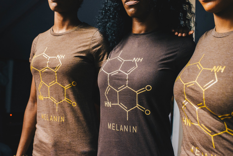 melanin-photoshoot-18.jpg