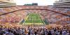 Tennessee Volunteers Neyland Stadium 13x26