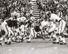 Alabama Crimson Roll Tide Auburn War Eagles Iron Bowl College Football Photo 50 8x10-48x36