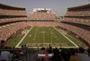 Cleveland Browns Football Stadium Photo Print 01 8x10-48x36