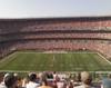 Cleveland Browns Football Stadium Photo Print 02 8x10-48x36