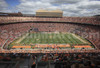 Tennessee Volunteers Neyland Stadium 02 Vols 13x19