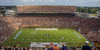 Auburn Tigers Jordan Hare Football Stadium Photo 8x10-48x36 Print 07