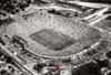 Michigan Wolverines Big House Football Stadium Photo Art Print 13x19 or 24x36 StadiumArt.com Sports Photos