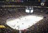 Nashville Predators Bridgestone Arena Hockey Photo Art Print 13x19 or 24x36 StadiumArt.com Sports Photos