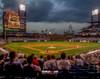Philadelphia Phillies Citizens Bank Park Baseball Stadium Photo Art Print 8x10 or 11x14 or 40x30 StadiumArt.com Sports Photos