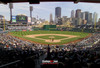 Pittsburgh Pirates PNC Park Baseball Stadium Photo Art Print 13x19 or 24x36 StadiumArt.com Sports Photos