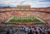Tennessee Volunteers Neyland Stadium 02 13x19