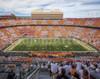 Tennessee Volunteers Neyland Stadium 02 11x14