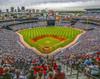 Atlanta Braves Turner Field Baseball Stadium 10 MLB 8x10-48x36 CHOICES