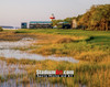 Harbour Town Golf Links at The Sea Pines Resort  Golf Hole 18  8x10-48x36 Photo Print 1210