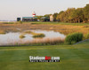 Harbour Town Golf Links at The Sea Pines Resort  Golf Hole 18  8x10-48x36 Photo Print 1220
