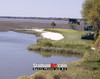 Harbour Town Golf Links at The Sea Pines Resort Golf Hole 17  8x10-48x36 Photo Print 1420