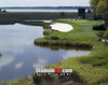Harbour Town Golf Links at The Sea Pines Resort Golf Hole 17  8x10-48x36 Photo Print 1440