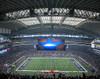 Dallas Cowboys AT&T Stadium 01 NFL Football ATT 8x10-48x36 CHOICES
