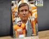 Johnny Majors Coach Tennessee Vols NCAA College Football 2510 Art Print 8x10-48x36