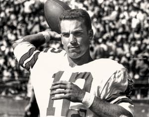 Dallas Cowboys Roger Staubach 56 NFL Football 8x10-48x36 CHOICES