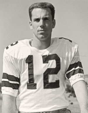 Dallas Cowboys Roger Staubach 57 NFL Football 8x10-48x36 CHOICES