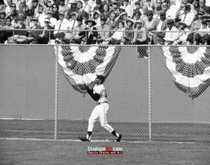 San Francisco Giants Willie Mays NY New York Baseball Photo Art Print 8x10 or 11x14 or 40x30 StadiumArt.com Sports Photos