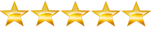 5-star-rating-500px.png