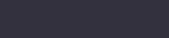 bigcommerce-logo-dark-75pxh.png